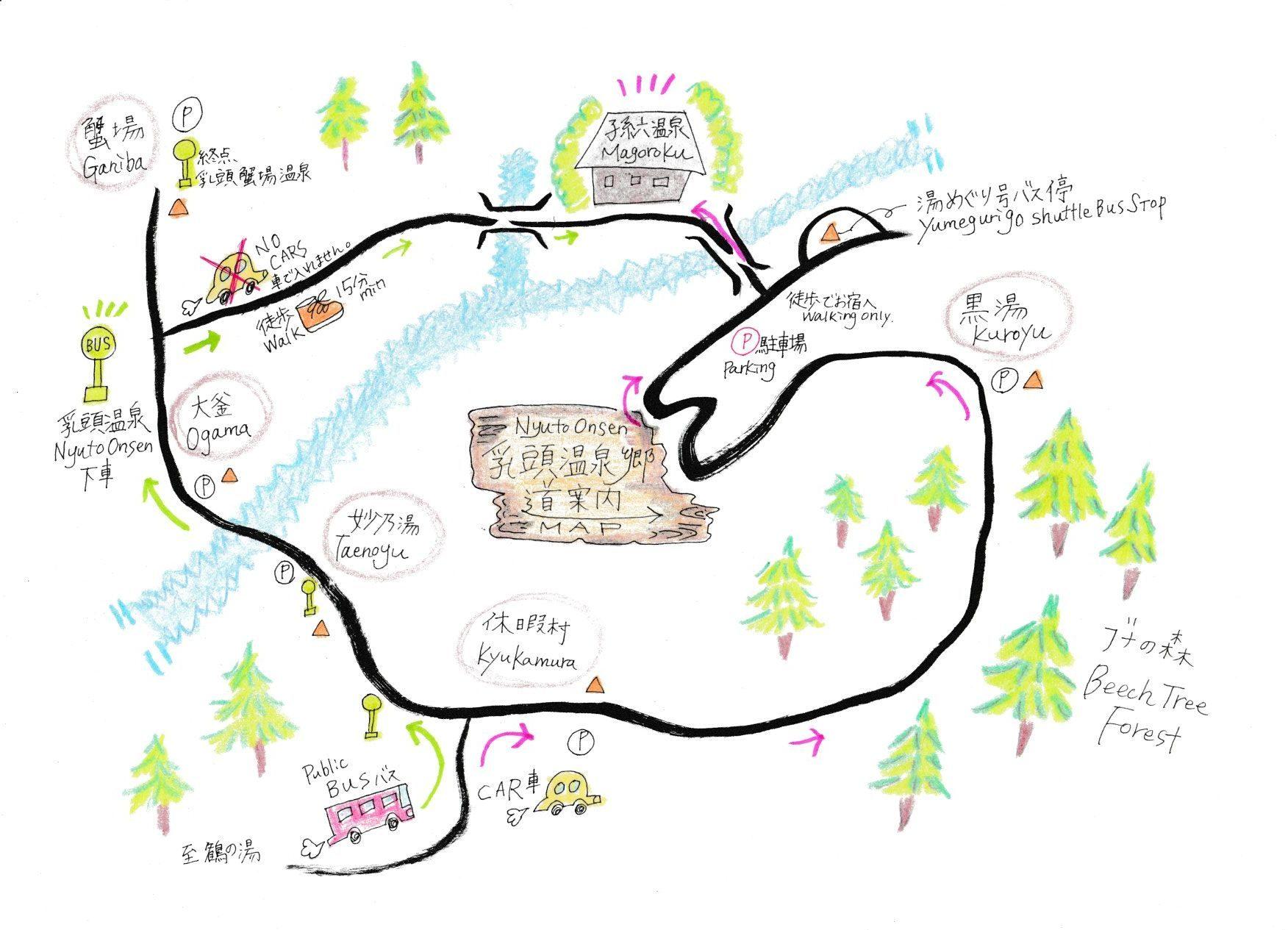 magoroku_map